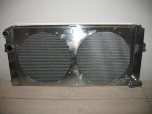 Radtec radiators