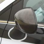 Alfa / Fiat Carbon Fibre