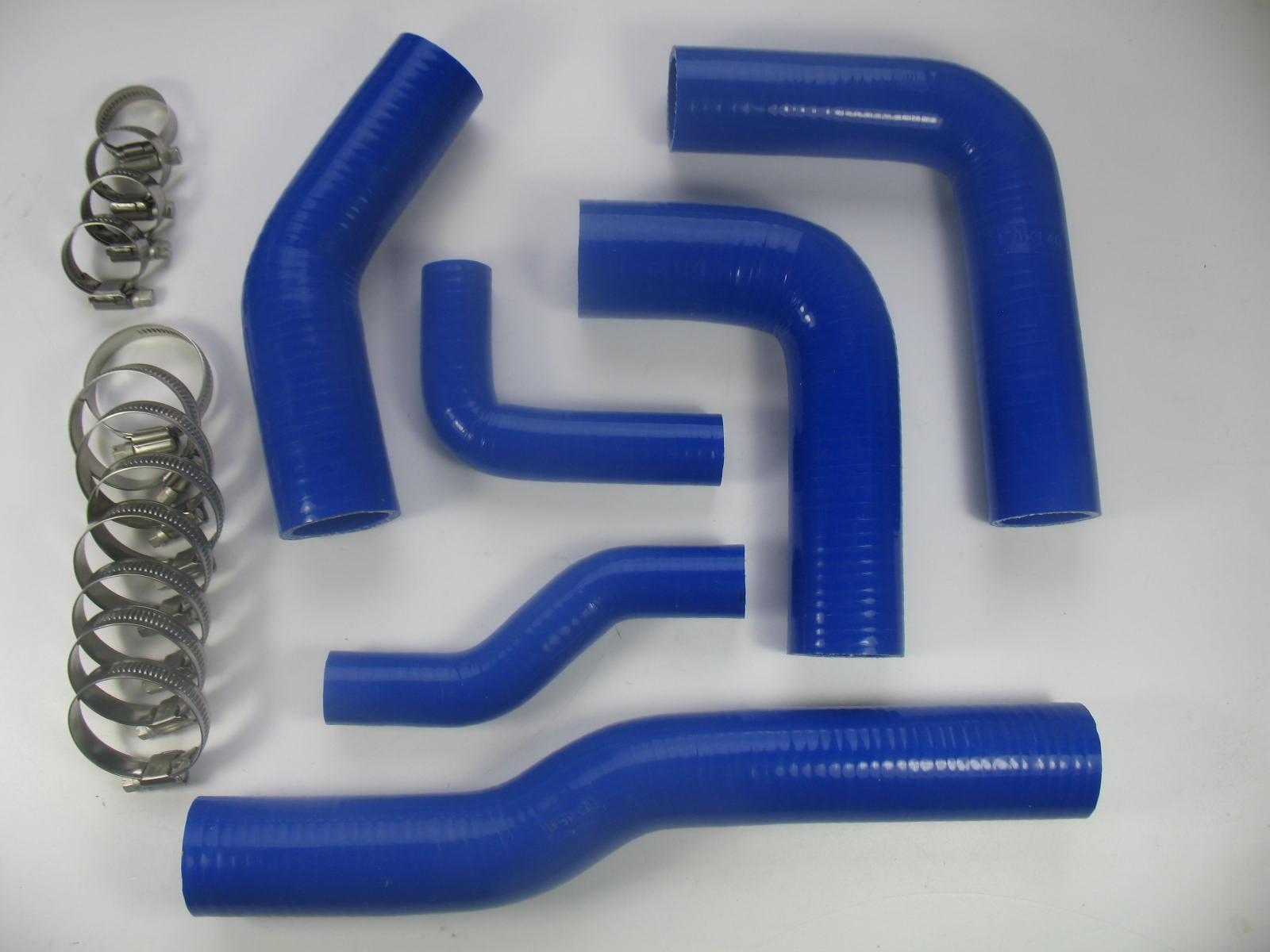 hk010a tasmin v8 hose kit act performance products your source for after market tvr upgrades. Black Bedroom Furniture Sets. Home Design Ideas