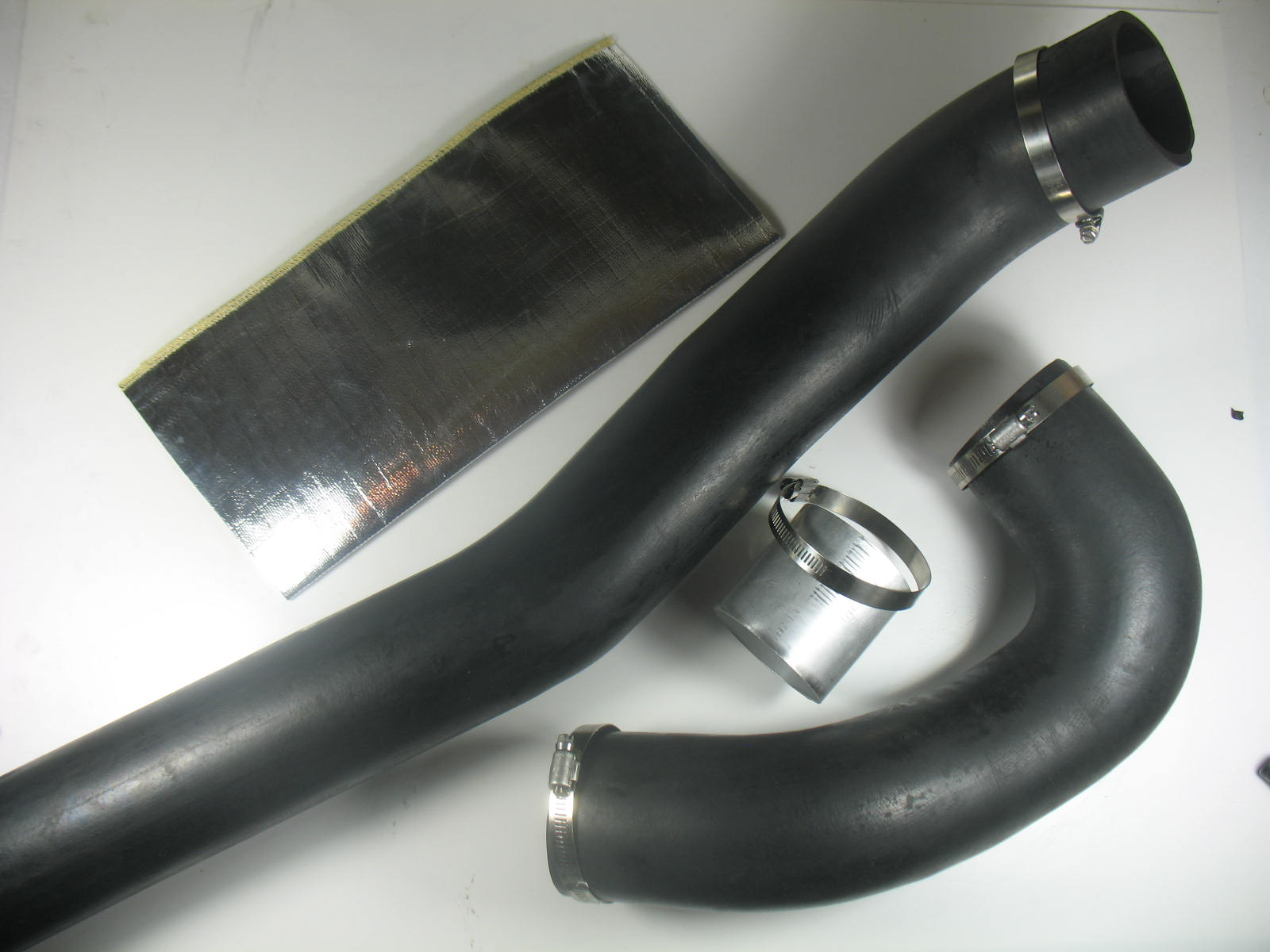 tvr griffith hose kit tvr parts ltd part details tvr hk003a bk hose kit silicone tvr parts ltd. Black Bedroom Furniture Sets. Home Design Ideas